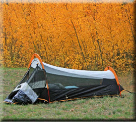 One Person Tent C&ing & One Person Tent Camping - Camping - Love The Outdoors
