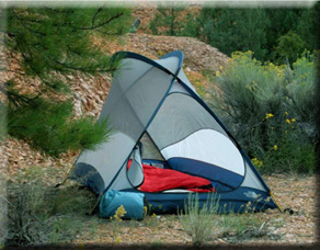 Two Person Tent C&ing & Two Person Tent Camping - Camping - Love The Outdoors