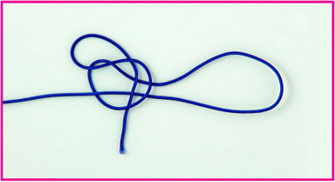 Leader Loop Favorite Knots For Sports Love The Outdoors