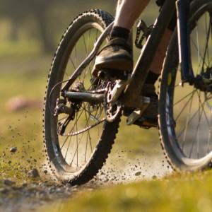 Outdoor Tips: Beginning Mountain Biking